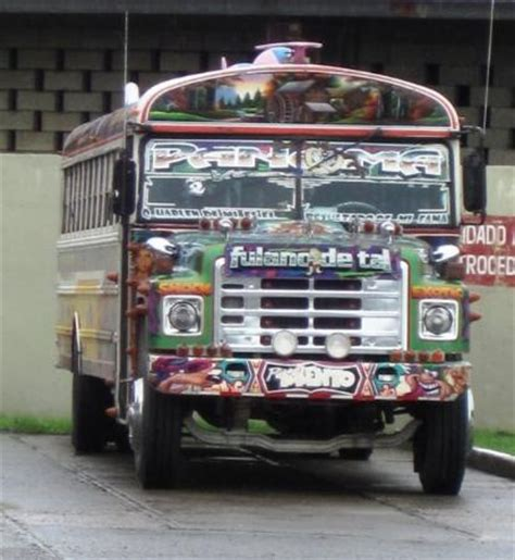 foto de ciudad de panam 225 provincia de panam 225