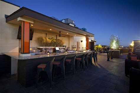 roof top bar and grill pine bar grill restaurant photos 1634 eastchester
