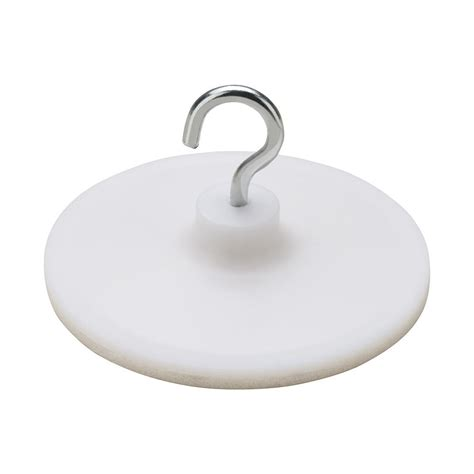 Adhesive Ceiling Hooks by Self Adhesive Ceiling Hook Ceiling Button With Adhesive