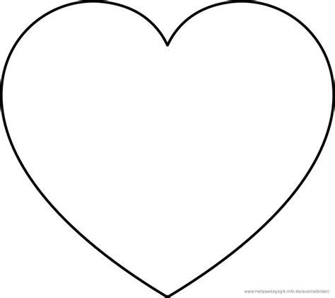 Kostenlose Vorlage Herz Ausmalbilder Herz Beton St Ausmalbilder Herzchen Und Herz Ausmalbild