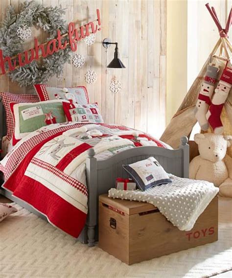 kids christmas bedding christmas bedding holiday bedding sets