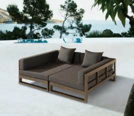 furniture for modern outdoor daybed ideas penaime
