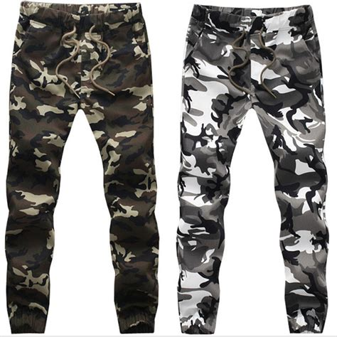 camouflage pattern jeans popular 3xl camo pants buy cheap 3xl camo pants lots from