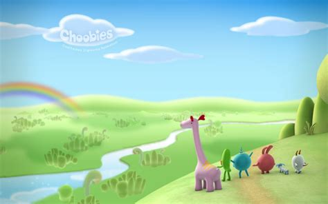 childrens wallpaper children s wallpaper wallpapersafari
