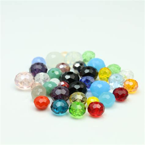 wholesale bead supplies buy wholesale lworking supplies from china