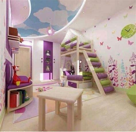 fun girls room children s rooms ideas pinterest