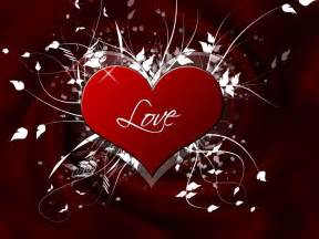 love wallpapers for facebook sms latestsms in