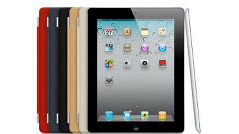 Tablet Apple Android gap between apple android tablet market shares to decrease by 2015 report