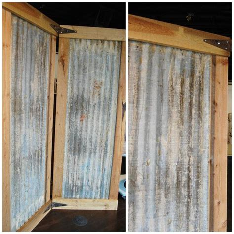 room screen dividers 25 best ideas about room divider screen on