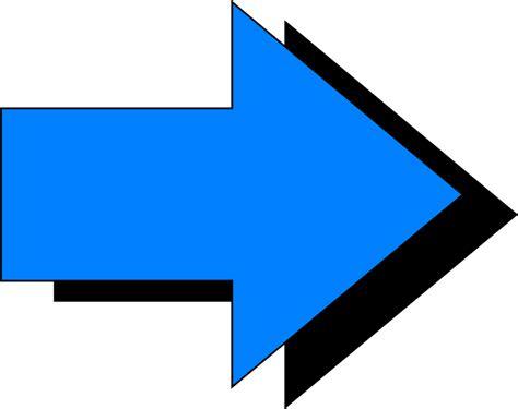 free arrow free arrow images cliparts co
