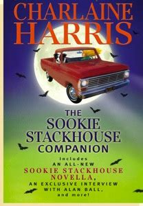 dead reckoning sookie stackhouse true blood book 11 charlaine harris pushes back release date for sookie