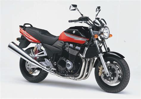 Suzuki Gsx 1300 Price Suzuki Hayabusa 1300 Price Top Speed Gsx1300r Price In