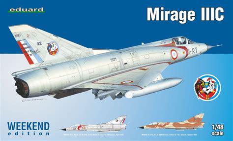 Eduard Mirage Iiic mirage iiic 1 48 eduard store