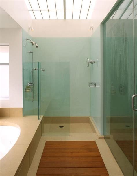 types of acrylic shower walls pictures to pin on pinterest lustrolite acrylic walls bathrooms pinterest acrylics