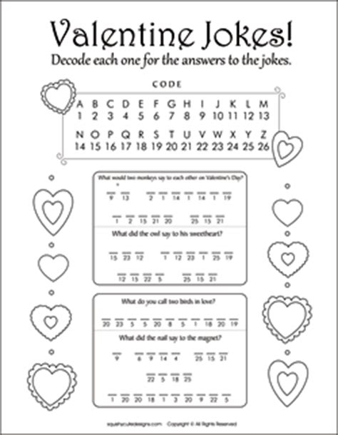 free printable christian valentine games for adults stuffed animal sewing patterns squishy cute