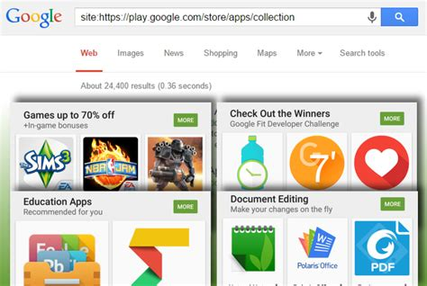 play store themes xda find the best apps with google s picks more xda forums