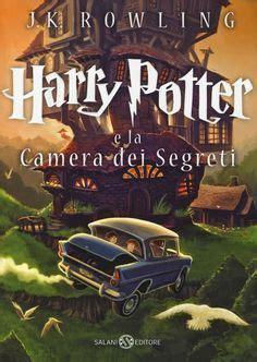 harry potter e la dei segreti gratis harry potter e la pietra filosofale pdf gratis j