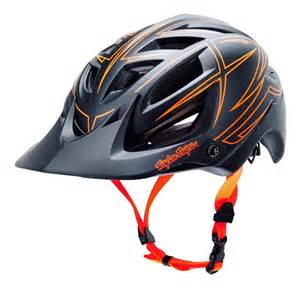 casque troy design a1 troy designs a1 pinstripe helmet 15 gt apparel