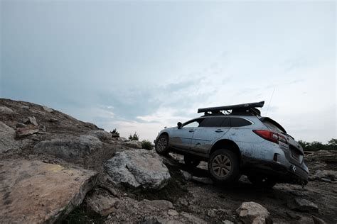 2010 subaru forester off road 100 subaru offroad featured vehicle 2017 4xpedition