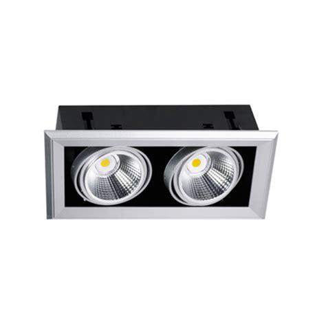 carril iluminacion luces de carril iluminacion led