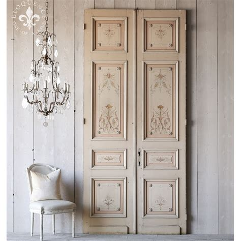 beautiful interior doors vintage interior doors newsonair org