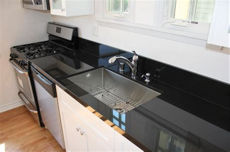 kitchen appliances los angeles wingsioskins home design