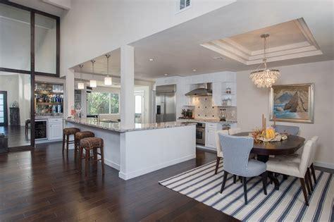 bathroom cabinets scottsdale az design build kitchen remodeling pictures arizona remodel