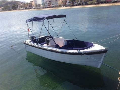 rent a boat mallorca boat rental in mallorca boat rental without license in