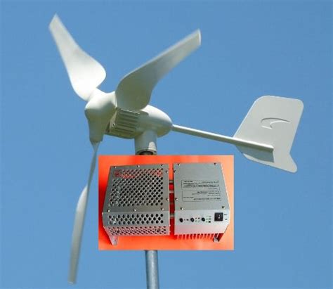 the 10 best home wind turbines install your wind turbine