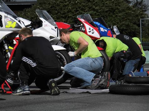 Schnellstes Motorrad Deutschland by Deutschland Sucht Den Schnellsten R 228 Derwechsler Motorrad