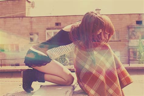 images of love girl girls love 3 by emmatyan on deviantart