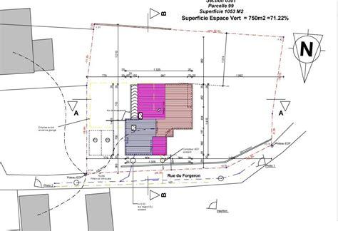 plan maison demi niveau 1261 vos avis sur nos plans maison demi niveau 150m2 6 messages