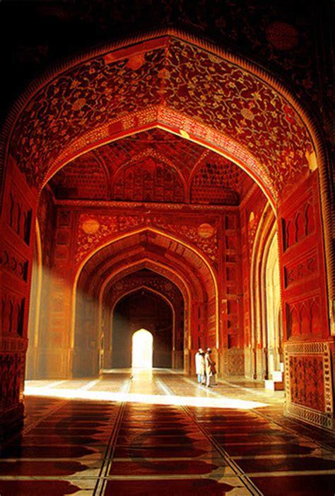 the beauty of india 50 amazing photos smashing magazine the beauty of india 50 amazing pictures smashing magazine