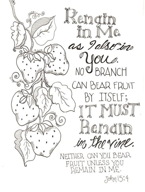 inspirational bible coloring pages 2043 best bible colouring pages images on pinterest