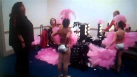 dance moms season 2 episode 1 full episode daily motion dance moms season 2 episode 9 part 4 youtube