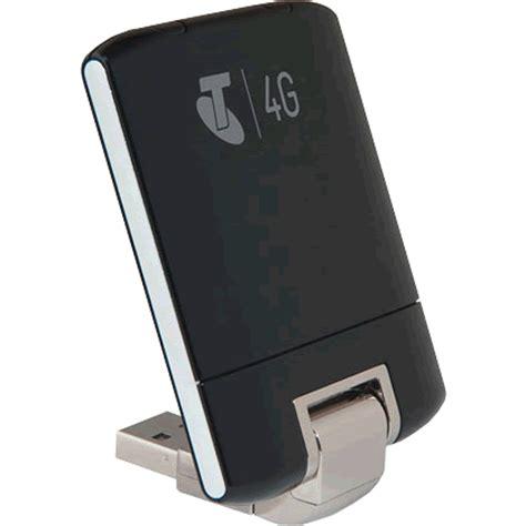 Modem 4g Wireless patch lead for telstra bigpond 4g 320u usb