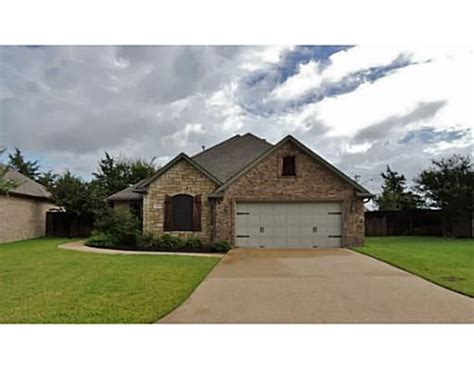 Garage Sales College Station 1000 Images About Homes For Sale College Station Tx On