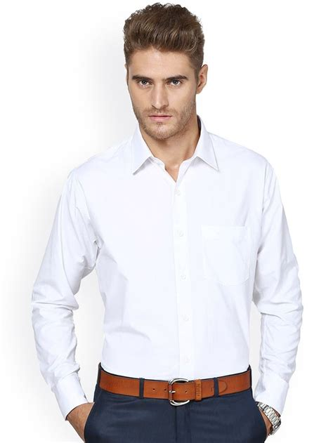 Would You Wear A Mans Clothes by 17 Best Ideas About S Semi Formal On Semi