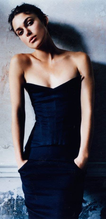 17 best images about keira on keira knightley
