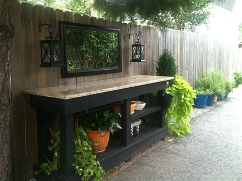 garden potting bench potting bench love to garden pinterest