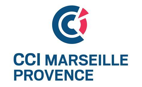 Chambre Commerce Marseille by Chambre De Commerce Et D Industrie Marseille Provence