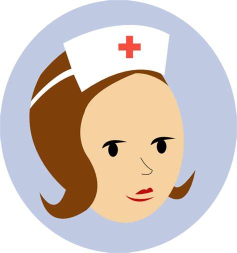 clipart infermiere clip at clker vector clip