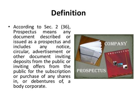 What Is A Shelf Prospectus by Shelf Prospectus Meaning Driverlayer Search Engine