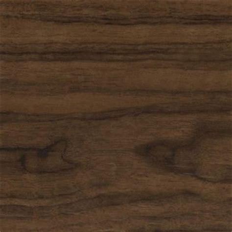 top 28 shaw flooring cover quiet cover vinyl plank