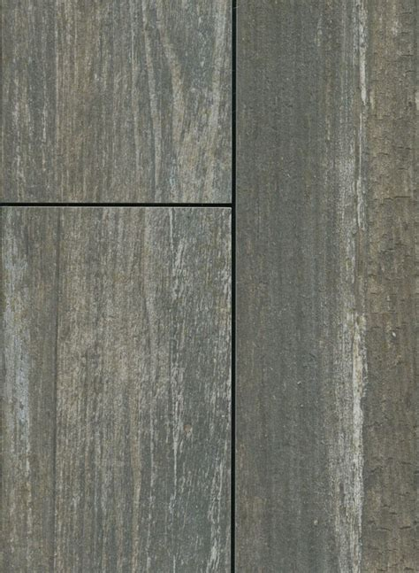 mediterranea boardwalk wood porcelain tile atlantic city wholesale tile boardwalk atlantic city wood look
