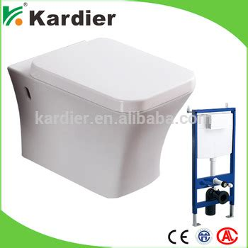 Companies That Make Toilet Paper - complete in specification ceramic toilet paper companies