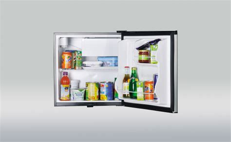 haier bedroom refrigerator refrigerator haier single door mini cool series price in pakistan