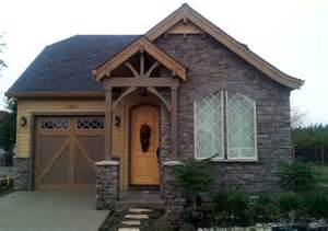 in cottage house plans
