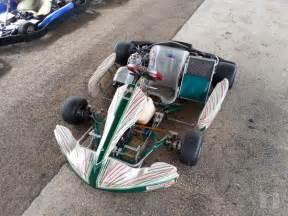 cambio al volante go kart 125 a marce con cambio al volante me shifter f1