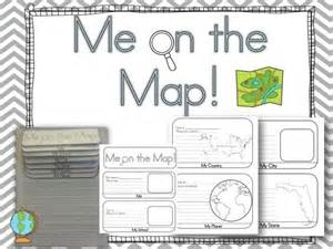 activity map template the world s catalog of ideas